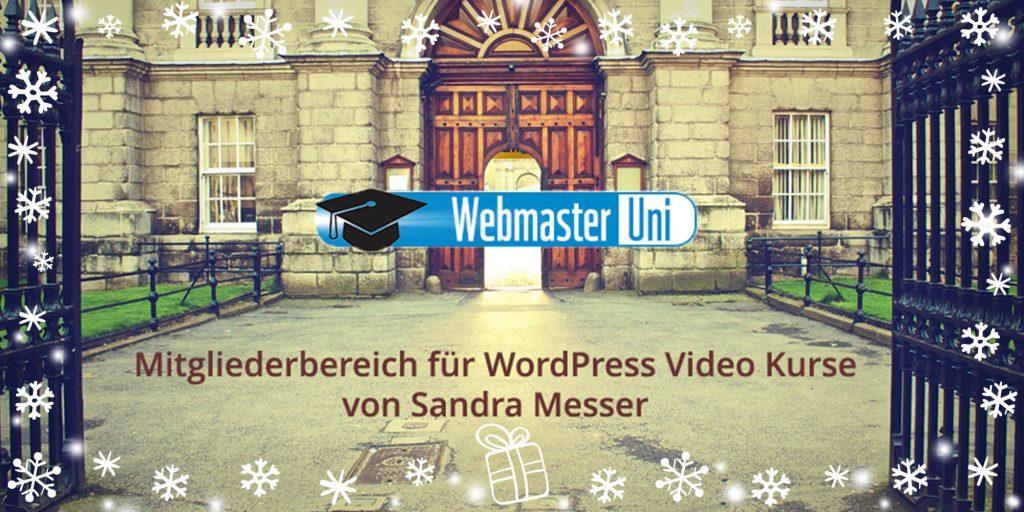 mompreneurs_adventskalender_sandra_messer3