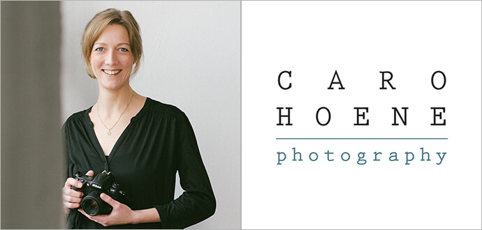 Caro Hoene Photography