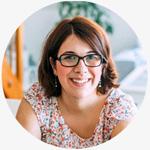 Gastbeitrag auf MomPreneurs von Judith Pankin