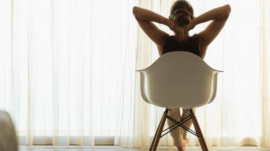 Tipps gegen Aufschieberitis