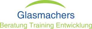 Logo Glasmachers Training