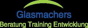 Logo Glasmachers Training