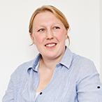 MomPreneurs Meetup Veranstalterin Katja Glasmachers