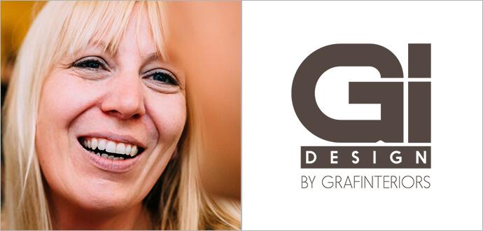 MomPreneurs Corinna Graf GRAFINTERIORS GI Design
