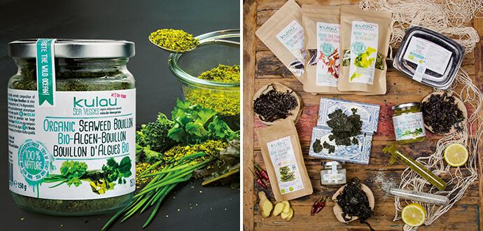 Josefine Staats Bio-Produkte Kokos