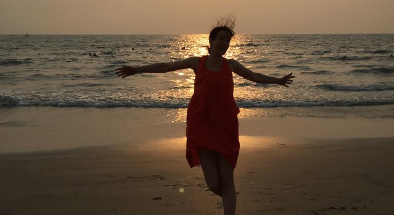 MomPreneurs Tipps gegen Urlaubsstess