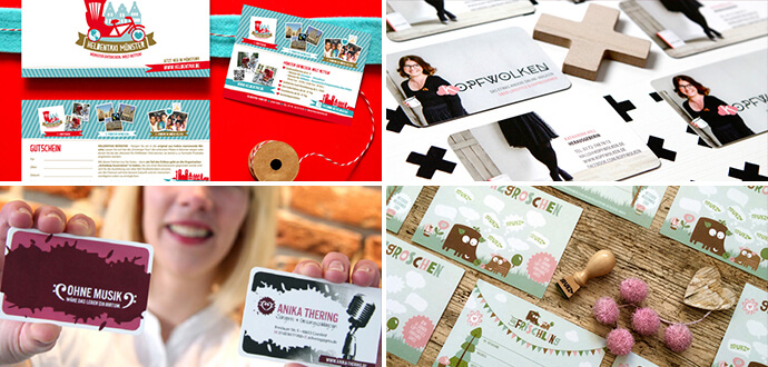 MomPreneurs-Christina-Winter-Designerseits-12