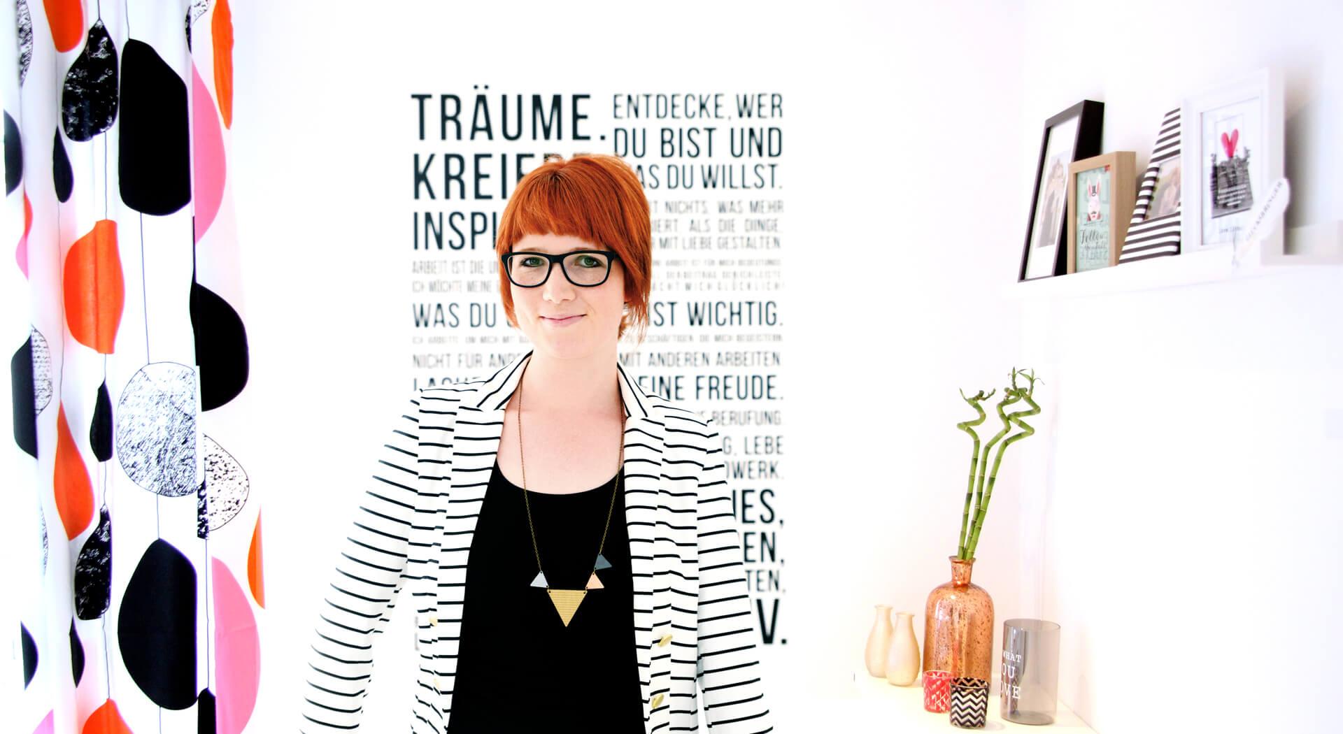MomPreneurs-Christina-Winter-Designerseits