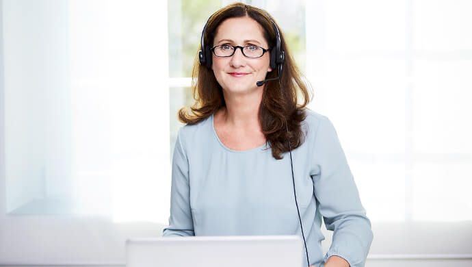 MomPreneurs-Birgit-Straub-Mueller-Family-Works-Homeoffice