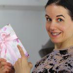 Blog-MomPreneurs-Geschenkideen