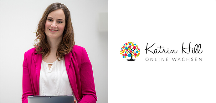 MomPreneurs-Katrin-Hill-Online-Wachsen-Facebook-Marketing
