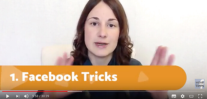 MomPreneurs-Katrin-Hill-Online-Wachsen-Facebook-Tricks-Video