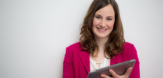 MomPreneurs-Katrin-Hill-Online-Wachsen-arbeiten