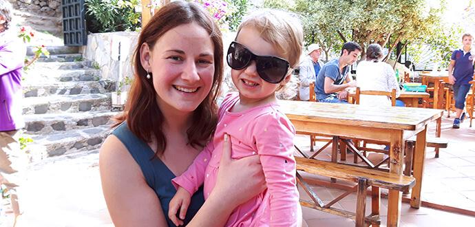 MomPreneurs-Katrin-Hill-Online-Wachsen-Mama-und-Tochter