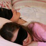 MomPreneurs_gut_geschlafen-1920x1050