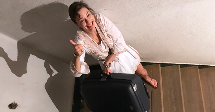MomPreneurs-Sonja-Alefi-Littletravelsociety