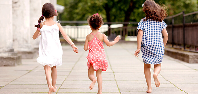 MomPreneurs-Sonja-Alefi-Littletravelsociety-Kinder