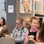Mompreneurs-Blog-051217-groesstes-Learning-2017