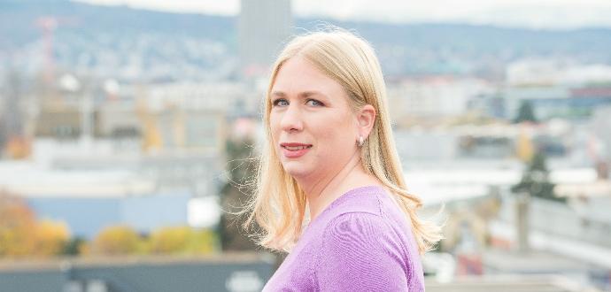 MomPreneurs-Christina-Siever-Portrait