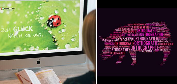 MomPreneurs-Christina-Siever-Correctura-Werbung