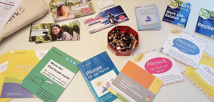 MomPreneurs-Sabine-Machowski-Ressourchenfokus-BusyMom-Flyer