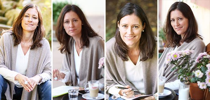 MomPreneurs-Sabine-Machowski
