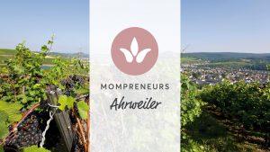 MomPreneurs-Community-Ahrweiler