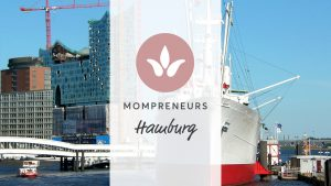 MomPreneurs-Community-Hamburg