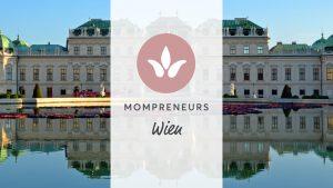MomPreneurs-Meetup-Wien