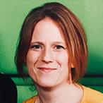 MomPreneurs-Wien-Sabine-Reitmayer-Wawer