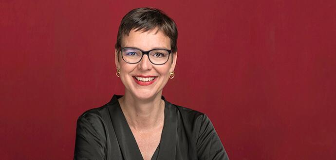 Nicole-Beste-Fopma-Portrait