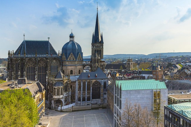 MomPreneurs-Aachen-Meetup