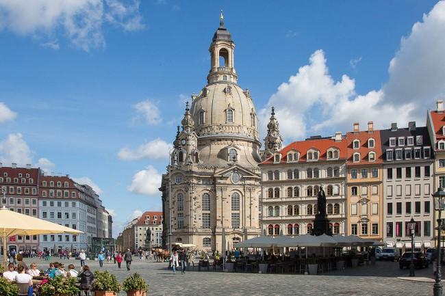 MomPreneurs-Dresden-Meetup