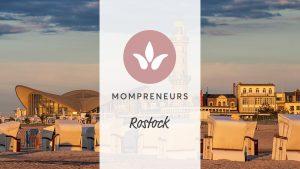 MomPreneurs-Rostock-Facebook-Gruppe