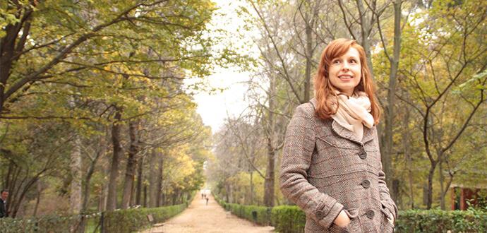 Theresa-Ehsani-im-Park