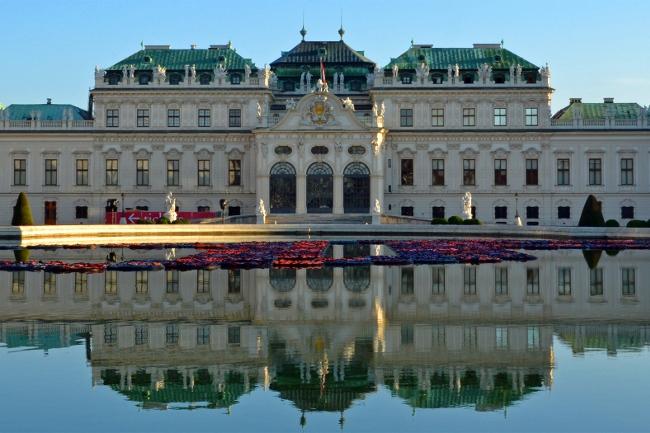 MomPreneurs-Wien-Meetup
