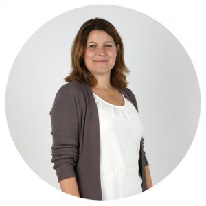 Portrait-Eva-Primavesi