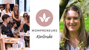 MomPreneurs-Community-Karlsruhe-Facebook-Gruppe