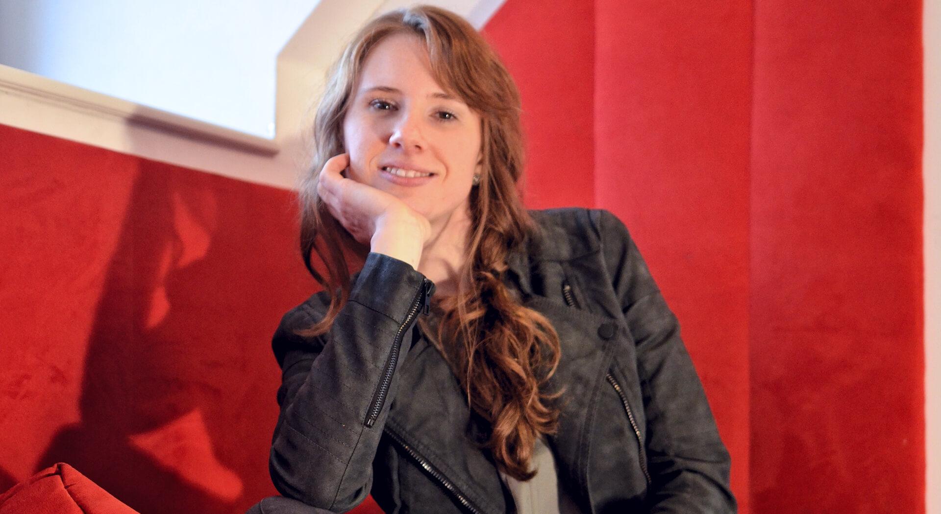 MomPreneurs-Portrait-Isabelle-Bons
