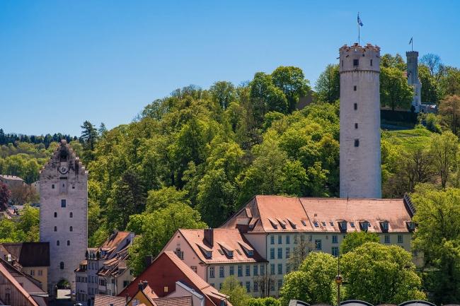 MomPreneurs-Ravensburg-Meetup