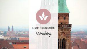 MomPreneurs Nuernberg Facebook-Gruppe