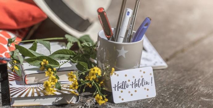 Hallo-Heldin-Geschichte-schreiben