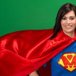MomPreneurs-Heldinnen-Geschichte