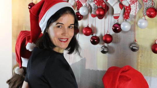 MomPreneurs-Mutter-Unternehmerin-Erfolg-Weihnachten