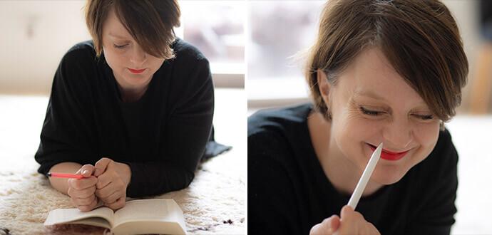 Anne-Prib-beim-Lesen