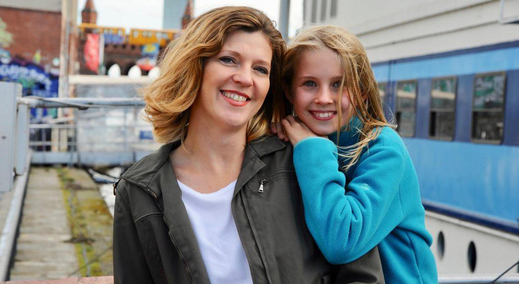 MomPreneurs-Britta-Schmidt-von-Groeling-World-for-kids