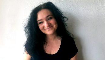 MomPreneurs Silke Bauerfeind Ellas Blog Titelbild
