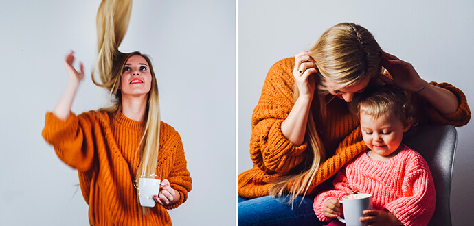 MomPreneurs-Jana-Berger-mit-ihrer-Tochter