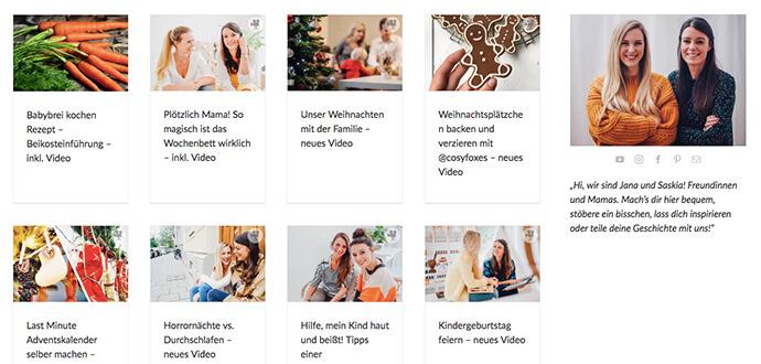Jana-Bergers-Blog-mit-ihrer-Partnerin-Saskia