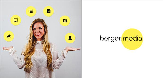 MomPreneurs-Jana-Berger-Logo-Berger.Media
